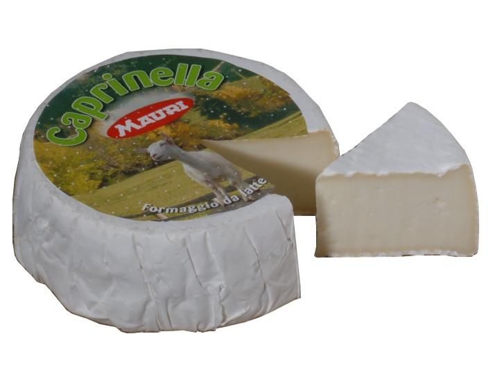 Caprinella