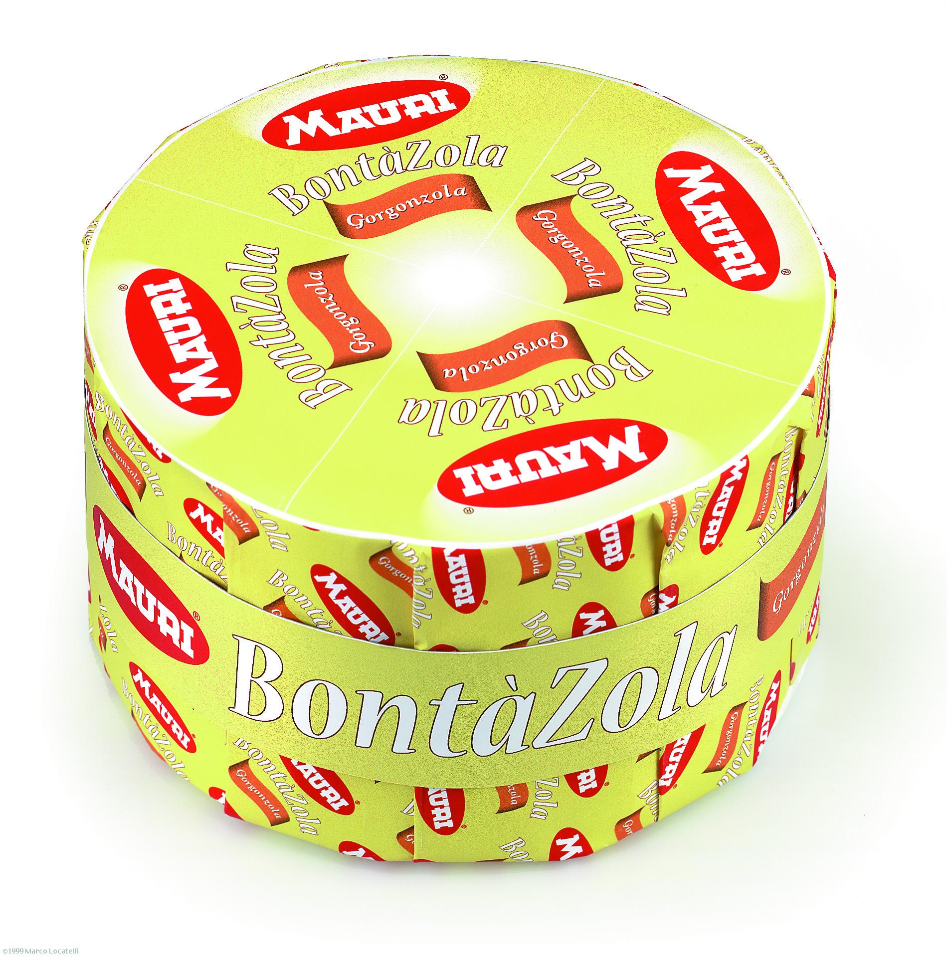 Bontazola